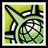 Copernic Agent Personal icon