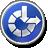 Easy Sync icon