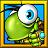 Turtix icon