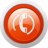 Voicent TelephonyCRM icon