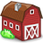 Farmville Magic Tools icon