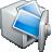 VOSI.biz Online Backup icon