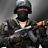 Counter Strike Lite icon