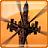 DCS: Black Shark icon