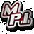 Mystery P.I. - The London Caper icon