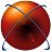Online Backup Estimator icon