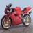 Moto Time icon