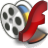 Axara Flash Video Converter icon