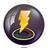 WinX Online Video Downloader icon