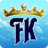 Floating Kingdoms icon