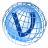 NuSphere PhpDock icon