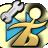Ots Studio icon
