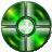 BurnSuite icon