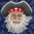 The Pirates Treasure An Oliver Hook Mystery icon