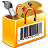 Barcode Software icon