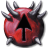 Doom Builder icon