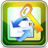 Outlook Express Password Recovery icon