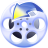 iMoviesoft Total Video Converter Pro icon