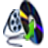 Aiprosoft DVD to Nokia Converter Suite icon