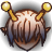 Ragnarok Online icon