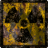 Fallout Mod Manager icon