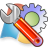 Vista Manager icon