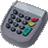 EMV Card Browser icon