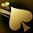 AWHPoker icon