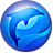 Dolphin3D Web Browser icon