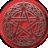 Hidden Mysteries - Salem Secrets icon