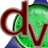 Extron Electronics - DataViewer icon