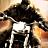 Terminator Bike icon
