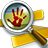 Unlikely Suspects icon