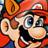 Super Mario Bros Ants icon