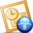Funambol Outlook Sync Client icon