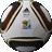 FIFA 11 icon