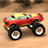 Monster Truck Challenge icon