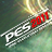 PESOnlineUA Patch 2011 icon