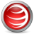 Browser Guard 2011 icon