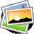 Boxoft Batch Photo Resizer icon