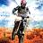 Super Motocross Africa icon