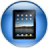 Aleesoft Free iPad Video Converter icon