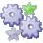 Safe File Shredder icon