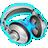 All Sound Editor XP icon