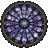 Hidden Mysteries - Notre Dame - Secrets of Paris icon