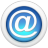 Management-Ware Email Address Finder icon