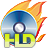 Sothink HD Movie Maker icon