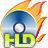 Sothink HD Movie Maker icon