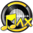 AV RingtoneMAX icon