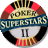 Poker Superstars icon